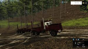 HAYES LOG TRUCK V1.0 • Farming Simulator 19, 17, 15 Mods   FS19, 17 ... Hayesanderson Gvwd Truck Outside 295 West 2nd Avenue City Hayes Hdx Off Highway Trucks Youtube 1972 Hd Aths Vancouver Island Chapter Were Those Old Really As Good We Rember On The Road Fun Stuff 90th Anniversary Show Weekend In July 2012 Sanding Archives Jenna Equipment John Perfect Tipper With A Body Of Evidence All Hayes Log Truck Pack V10 Fs17 Farming Simulator 17 Mod Fs 2017 Water Andy Craig And