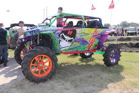 Off-Road Events | Saint Jo, Texas | Rednecks With Paychecks Off-Road Ticketmaster Monster Truck Show 2018 Discounts Sudden Impact Racing Suddenimpactcom Ppare For Loudness During Monster Jam News9com Oklahoma City Okc Active Store Deals 28 Images Bangshift Com 204 Okc Feb 2017 Megalodon Donut Youtube Dodgers On Twitter Trucks And American Jam Start Your Engines