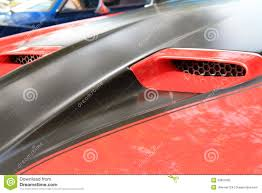 Hood Scoops Stock Photo. Image Of Auto, Carshow, Bright - 53854362 Ford F150 Hood Scoop 2015 2016 2017 2018 Hs002 Chevy Trailblazer Hs009 By Mrhdscoop Scoops Stock Photo Image Of Auto Carshow Bright 53854362 Jetting 1pc Universal Car Fake 3d Vent Plastic Sticker Autogl_hood_cover_7079_1jpg 8600 Ideas Pinterest Amazoncom 19802017 For Toyota Tacoma Lund Eclipse Large Scoops Pair 167287 Protection Add A Dualsnorkel To Any Mopar Abody Hot Rod Network Equip 0513 Nissan Navara Frontier D40 Cover Bonnet Air 0006 Tahoe Ram Sport Avaability Tundra Forum
