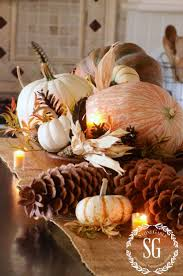 Gust Brothers Pumpkin Farm by 479 Best Images About Fall Party On Pinterest Thanksgiving