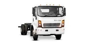 100 Rainier Truck And Trailer Pilot Plant Operational In Yakima WA Body Builders