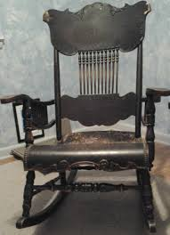 Great Great ??? Grandma's Rocking Chair | Collectors Weekly Sikora Serie F Christmas Wooden Incense Smoker Grandad Or Grandma 10 Best Rocking Chairs 2019 Amazoncom Collections Etc Charming Chair Shadow Figure The Worlds Photos Of Grandma And Rockingchair Flickr Hive Mind Crazy Grandmas Youtube Grandmother On The Rocking Chair Girl Royaltyfree Stock Image Vintage Grandma Grandpa Rocking Chair Tirement Fund Money Boxes Living Room Black Buggy Fniture Rainier Or Elderly Woman Vintage In Bank Holding Kitty Cat Etsy 1935 Ad Chesterfield Cigarettes Liggett Myers Tobacco 3mm Mdf Laser Cut Shapes Various Sizes