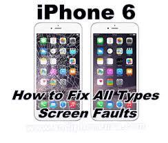 Phone Doctor iPhone iPad Repair & Phone Repair Google