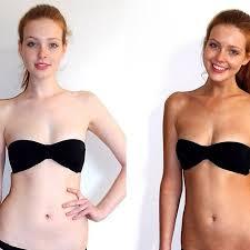 32 best spray tans images on pinterest sprays airbrush tanning