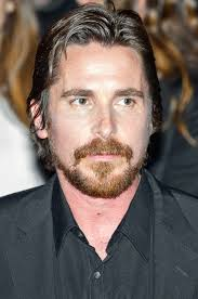 Christian Bale - Wikipedia Robin Wright House Of Cardss Claire Underwood Is Vanity Fairs Skeleton Crew The Bones And Bodies Behind Risds Nature Lab Audubon Chapter 2 Cards Wiki Fandom Powered By Wikia Season Most Shocking Moments Time Zoe Barness Death Cards Youtube Kate Mara House Gif Recap 14 Decider 8nrxjiajpg 5 I Wish Didnt Crave Your Approval Also Probably Had A Beer Posttrump Bring Back Barnes Might Be Only Move
