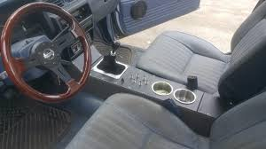 100 Truck Center Console Building A Custom YouTube