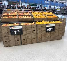 find out what is new at your sugar land walmart supercenter 345