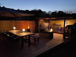 outdoorküche selber bauen doncaruso bbq