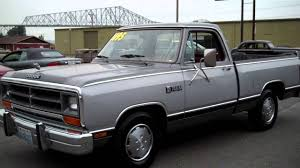 1986 DODGE SHORT WIDE SOLD!! - YouTube 1986 Dodge Pickup For Sale Classiccarscom Cc1067835 Truck Performance Parts Clever Ram D150 Car Autos Gallery 1985 W350 1 Ton 4x4 85 Power Royal Se Prospector 1986dodgeramconceptart Hot Rod Network Dodge Pickup 12 Ton For At Vicari Auctions Biloxi 2017 Canyon Red Metallic W150 Regular Cab Youtube W250 Interior Fauxmad Flickr Aries Coupe Specs 1981 1982 1983 1984 1987 Surfphisher Wseries Specs Photos Modification
