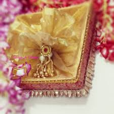 Wedding GiftSimple Indian Gift Trays Theme Ideas You Must Try Diy