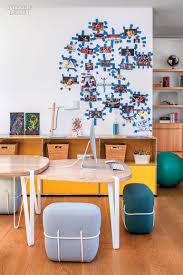 100 Download Interior Design Magazine Portfolio Delta Wright