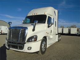 100 Boerner Truck New And Used S For Sale On CommercialTradercom