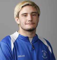 2017-18 High School Wrestling Season Preview | Wrestling ... Quinton Dawson Obituary Trenton Ontario Rushnell Funeral Centre The Decline Of The American Empire In Rembrance Locals Who Passed On In July Liftyles Murder Charge 90yearold Mans Death News Gaston Gazette Obituaries Browning Duffer Home Keysville Virginia Missouri Meth Couple Charged Childs Overheated Room Rembrance August Announcements Obits Canadaobitsca Easy Online Obituary Directory Didericksen Memorial January 2016 Trent And Luke Yt Pinterest Alex Wood 90 After Dodgers Beat Padres Mlbcom
