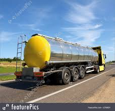 Truck Transport: Fuel Gas Tanker Truck - Stock Photo I2700631 At ... Diversified Fabricators Inc Mobile Lubrication And Fuel Trucks Alternative Sales Cng Lng Hybrid Starting A Tanker Transport Business In Zimbabwe The Gdiesel A New Breakthrough Diesel Feature Truck Trend Alinum Tank Custom Made By Transway Systems Tanks For Most Medium Heavy Duty Trucks Joint Base Mcguire Selected To Test Drive New Fuel Truck Us Air Transportation Delivery Of Diesel 2015 Freightliner M2 106 Gasoline For Sale 20510 Clean Energy Offers 1 With Cwi Engine Bulk Sale Archives Kansas City Trailer Repair Isuzu 11 Tonne Tanker Delivers Places Other Cant