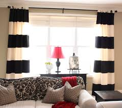 Modern Window Treatment Ideas For Living Room Superb 42 Elegant Dining Curtains Graph