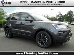 New 2018 Ford Explorer For Sale | Flemington NJ New 2019 Ford F350 For Sale Flemington Nj Audi Vehicles For Sale In 08822 Car Truck Country Black Friday Sales Event Youtube Gmc Acadia Walkaround On Vimeo Trucks Autotrader Used 2017 Shadow Escape Ny Se And Plans To Break Ground New Gm Angela Karas Victor Belise Landrover Princeton Halloween Ball 2018 Explorer 16 Brands Clearance Prices Finance Deals All Msi Plumbing Remodeling