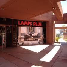 Lamps Plus San Mateo Yelp by Lamps Plus 41 Photos U0026 26 Reviews Lighting Fixtures