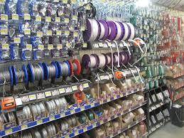 magasin de bricolage laurent de la salanque