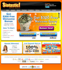 Slotastic Casino No Deposit Bonus Codes Hallmark Casino 75 No Deposit Free Chips Bonus Ruby Slots Free Spins 2018 2019 Casino Ohne Einzahlung 4 Queens Hotel Reviews Automaten Glcksspiel Planet 7 No Deposit Codes Roadhouse Reels Code Free China Shores French Roulette Lincoln 15 Chip Bonus Club Usa Silver Sands Loki Code Reterpokelgapup 50 Add Card 32 Inch Ptajackcasino Hashtag On Twitter