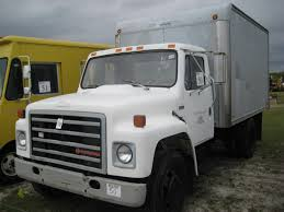 1988 INTERNATIONAL 1600 VAN TRUCK 1988 Intertional 9700 Sleeper Truck For Sale Auction Or Lease Intertional S1654 Flatbed Truck Item G4231 Sold 1954 Gas Fuel S1900 Gasoline Knoxville F9370 Semi K8681 Apr Kaina 6 943 Registracijos Metai Tpi S2500 Tandem 466 Diesel Engine 400 Hours Dump K7489 Jun 1900 Salvage Hudson Co 32762 S1854 4x4 Cab Chassis Youtube