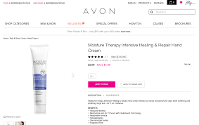 Avon Coupon Codes And Discounts September 2019 | Finder.com Scrapestorm Tutorial How To Scrape Product Details From Foot Locker In Store Coupons Locker 25 Off For Friends Family Store Ozbargain Kohls Printable Coupons 2017 Car Wash Voucher With Regard Find Footlocker Half Price Books Marketplace Coupon Code Canada On Twitter Please Follow And Dm Us Your Promo Faqs Findercom Footlocker Promo Codes September 2019 Footlockersurvey Take Footlocker Survey 10 Gift Card Nine West August 2018 Wcco Ding Out Deals Pin By Sleekdealsconz Deals