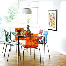 Modern Dining Room Sets John Lewis Butterfly Folding Table And Four Chairs Full Size