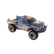 RC Nikko Ford F150 Raptor | Shop For Toys In-store And Online Diecast Car Air Compressor Package Ford F150 Svt Raptor Pickup 1979 Truck Gulf Oil 124 Scale Model By Northlight 4 In Officially Licensed Red Pick Up Hot Wheels 2015 Hw Offroad 15 Toy 4x4 Youtube Amazoncom Maisto 121 Lightning Models 98mm 1999 Newsletter Sam Waltons Jtc Fine Colctible 125 97 Xlt By Revell Rmx857215 Toys Hobbies Tamiya 110 Ford 1995 Baja 4wd End 4282017 715 Pm