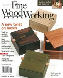fine woodworking magazine subscription isubscribe