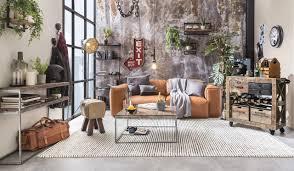 charmantes fabrikflair vintage industrial
