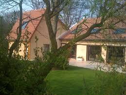 chambres d hotes ault villa antalya à ault