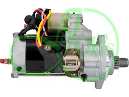 Ingersoll Dresser Pumps Uk Ltd by 123708519 Starters U0027 Catalogue Jubana Online Catalog