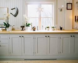 inspirational light grey kitchen cabinets 31 for your interior