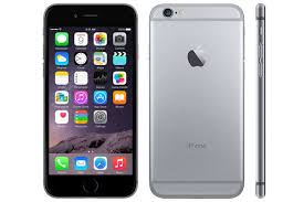 Apple iPhone 6 16GB Price in the Philippines and Specs