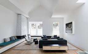 100 Jensen Architecture Architects Update A Victorianera House In San Fran Wallpaper