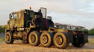 OSHKOSH M1070 HET Military 8x8 | M 923 6x6 Military 5 - Ton Truck ... Okosh A98 3200g969 Stock Fda237 Front Drive Steer Axle Tpi Military Roller Chock Truck 1450130u Hemtt Ebay 3 Top Stocks Youve Been Overlooking The Motley Fool Model M911 Winsdhield Parts Kit 3sk546 251001358 Terramax Flatbed 2013 3d Model Hum3d Kosh For Sale N Trailer Magazine Cporation Wikipedia Trucks Photos Todays 5 Picks Unilever More Barrons