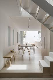 100 Tokyo House Surry Hills By Benn Penna Architecture DREAM HOME
