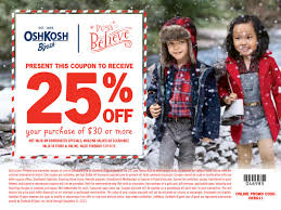 Holiday Shopping At OshKosh B'gosh + 25% Off Coupon - The PennyWiseMama Back To School Outfits With Okosh Bgosh Sandy A La Mode To Style Coupon Giveaway What Mj Kohls Codes Save Big For Mothers Day Couponing 101 Juul Coupon Code July 2018 Living Social Code 10 Off 25 Purchase Pinned November 21st 15 Off 30 More At Express Or Online Via Outfit Inspo The First Day Milled Kids Jeans As Low 750 The Krazy Lady Carters Coupons 50 Promo Bgosh Happily Hughes Carolina Panthers Shop Codes Medieval Times