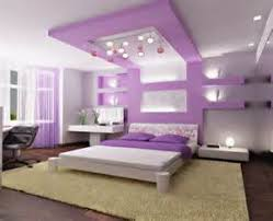 Image Of Best Ways To Decorate Your Room