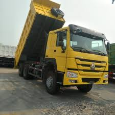 100 Dump Trucks For Rent Dump Truck For Rent Imagesphotos Pictures On Alibaba