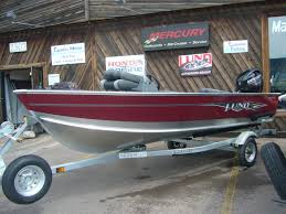 Captains Chair For Lund Boat by 2015 Lund 1600 Fury The 1600 Fury Has The Tenacity Of It U0027s Big