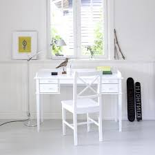 Ikea White Wooden Desk Chair by Harvey Office Chair Structube White Wooden Desk 18 Best Images On