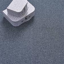 Carpet Tiles Edinburgh by Carpet Tiles At Homebase Co Uk