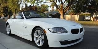Car Rentals In Los Angeles, CA | Turo New Used Chevrolet Dealer Los Angeles Gndale Pasadena Five Doubts You Should Clarify About Craigslist Webtruck Beverly Hills Bmw Luxury Car In Near Hollywood Rentals Ca Turo Whos Wning The Race To Build Selfdriving Cars Times Honda Dealership For Sale Of 2016 Us Auto Sales Set A New Record High Led By Suvs Nissani Bros Cars Trucks For Near Kia Carson Top Savings From 3129 By Owner Ford F250 2019 20