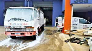 Mobile Truck Wash, Cleaning & Detailing Melbourne | We Come To You! Iteco Truck Wash Mobile Bus Brush Rg Hanford Son Opening Hours 16 Midwood Ave Saint Service Brisbane Top Shelf Washing Dmb Mobile Truck And Bus Wash Junk Mail 2 After Bosquis Cleaning Commercial Aytec K4v 4399mobile Blue Beacon 6 Tips For Saving Water With Systems Maintenance School Roof Cleaner On Twitter West Michigans Leading Mobile Truck