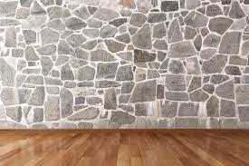 bruchsteinmauer trockenlegen diese varianten gibt es