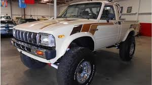 1983 Toyota Pickup 4x4 Regular Cab SR5 For Sale Near Roseville ... Bid On This 1983 Toyota Sr5 And Watch Out For Bttfs Llsroyce 4x4 Long Bed Pickup Hilux 22r Arb Low Miles Larrley Regular Cab Specs Photos Modification Info At Raretoyota Trucks Toyota Terra Cotta Pickup Truck 100 Rust Free Garage Kept Must See Dx Body 3d Model Hum3d For Sale Near Roseville Truck Northwest European Project Minis Lr Side Door Mirror Fits Ln56 Ln85 Ln106 Surf 4runner Inventory Film Television Rental Cars Vehicles