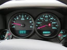 100 2 Door Chevy Truck Used 013 Silverado 1500 Work RWD For Sale In