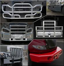 Grille Guards - Kaffenbarger Truck Equipment Co. Kaffenbarger Truck Kaffenbargertrk Twitter Venco Venturo Industries Llc Stake Bed Sides And Headboard Hdware Ford Enthusiasts Forums Equipment Youtube Contractors Directory September 2012 By Five Star Co Posts Facebook 2017 New Isuzu Npr Hd 14ft Open Landscape At Industrial Power 2018 Hino 155dc Body C Ktec07711