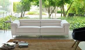 canapes haut de gamme canapé salon de qualité 3 places en tissu haut de gamme