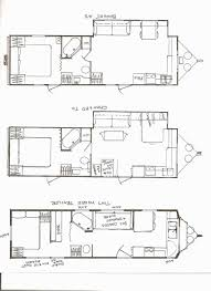 100 Small Trailer House Plans Tiny Home Of New Tiny Free